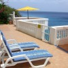 Selection of private accommodations on Curacao Willemstad, Curacao Vacation Rentals