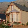 B Street House Bed and Breakfast Virginia City, Nevada Bed & Breakfasts