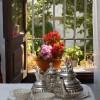 Luxury Holidays In Granada, Andalucia