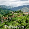 Portugal Bike: The Quiet Villages on the Mountains Bike Tours Lisboa, Portugal