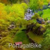 Portugal Bike: The Quiet Villages on the Mountains