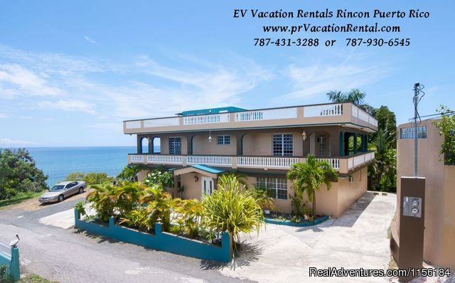 Image #1 of 19 - Largest Affordable Rentals Rincon Puerto Rico