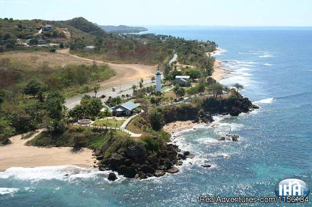 - Largest Affordable Rentals Rincon Puerto Rico