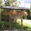 Western Adventures at Lonesome Dove Guest Ranch