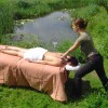 Luxury Yoga & Spa Vacation in France