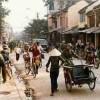 Hanoi Hostel No1