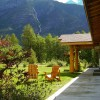 Wilderness Tours & Accommodations in Bella Coola Hotels & Resorts Bella Coola, British Columbia