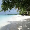 Andaman And Nicobar Islands-india