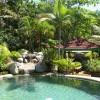 Lychee Tree Holiday Apartments, Port Douglas