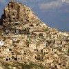 Cappadocia Tours From Istanbul Marmara, Turkey Sight-Seeing Tours