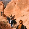 Cappadocia Tours From Istanbul