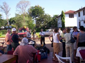 Adventure Safari and Kilimanjaro Climbing Moshi, Tanzania Sight-Seeing Tours