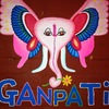Ganpati Guest House For Best View Of Ganga