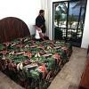 Cancun 2 Bedroom Villa Suites