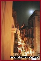 B&B Teatro Massimo Palermo, Italy Bed & Breakfasts