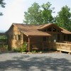 Denali- Great Mountain View- 5br/4ba-Hot Tub-