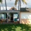 Beachfront Villapiedanlo , Mauritius Vacation Rentals