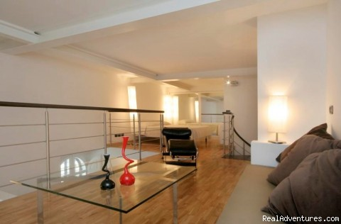 - Beautiful Apartment In Ex Convent Near Colosseum