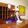 Hotel Nobel Tirana Albania, Albania Hotels & Resorts