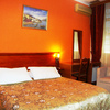 Hotel Nobel Tirana Double Room