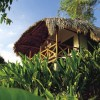 Belize eco adventures & Luxury Travel Hotels & Resorts Belize
