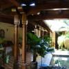Colonial Dream House in Granada