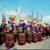 Custom china tours, Yunnan tour, Tibet tour Dali, China Sight-Seeing Tours