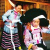 Custom china tours, Yunnan tour, Tibet tour