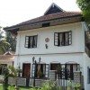 An Heritage Homestay at the Harbor mouth of Cochin Bed & Breakfasts India