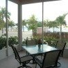 Affordable luxury condo rental  Cayman Kai, Cayman Islands Hotels & Resorts