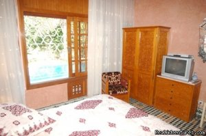 Guest house of charm and luxury temara - rabat, Morocco Hotels & Resorts
