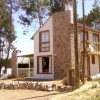 South American Atlantic Punta del Diablo Villlage Rocha, Uruguay Vacation Rentals
