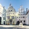 Latvia Incoming Tour Operator grandbaltics.com