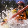 California Whitewater Rafting with O.A.R.S.