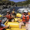O.A.R.S. Adventures on the American River