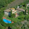 A farm house within the Tuscan rolling hills  Chianti, Italy Vacation Rentals