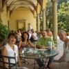 Cooking In Tuscany Florence daily & weekly classes
