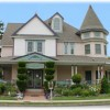 Romace,Fun,Beach & Tax Free Shopping Rehoboth Beach, Delaware Bed & Breakfasts
