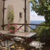 Lovely  apartement  In Country House And Sea Wiew Amalfi, Italy Vacation Rentals