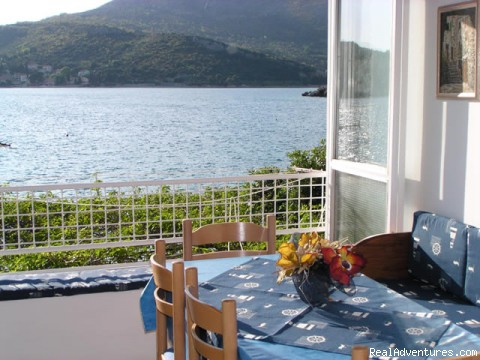 Dubrovnik apartments bb http://www.dubrovnik-apartments-bb.com/