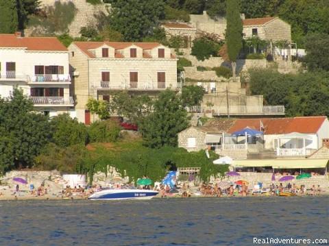 http://www.dubrovnik-apartments-bb.com/ (#6 of 8) - Dubrovnik apartments bb