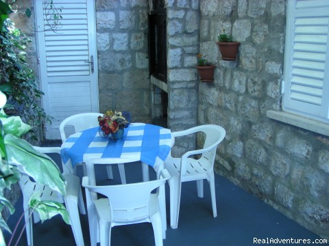 http://www.dubrovnik-apartments-bb.com/ - Dubrovnik apartments bb