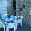 http://www.dubrovnik-apartments-bb.com/