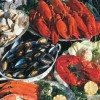 Renowned culinary vacations in Nova Scotia, Canada