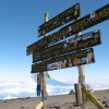 Climb Mount Kilimanjaro with Ultimate Kilimanjaro( Moshi, Tanzania Hiking & Trekking
