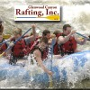 Glenwood Canyon Rafting-Colorado River Rafting Trips Glenwood Springs, Colorado