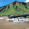 Glenwood Springs Kayak Park