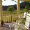 American Country Bed and Breakfast Bed & Breakfasts Coeur d'Alene, Idaho