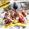 Great family rafting