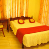 Homestay,Bed and Breakfast Kumarakom Kerala India kumarakom, India Bed & Breakfasts